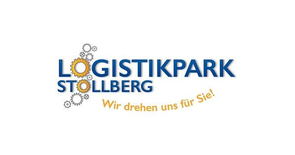 logistikpark stollberg gmbh fachkr fteportal erzgebirge. Black Bedroom Furniture Sets. Home Design Ideas