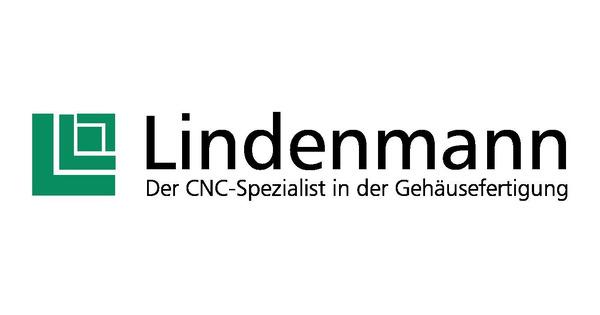 Ungewöhnlich Cnc Maschinenbediener Lebenslaufformat Galerie ...