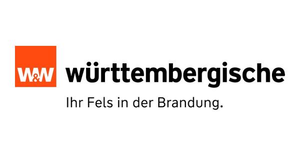 Ausbildung Zur Zum Kauffrau Kaufmann Fur Versicherungen Und Finanzen