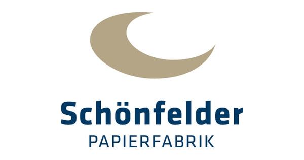 Single wohnung ehrenfriedersdorf