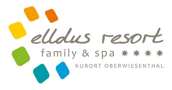 Barkeeper (m/w) - Elldus Resort GmbH   Fachkräfteportal Erzgebirge