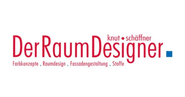 Maler Und Lackierer Der Raumdesigner Knut Schäffner